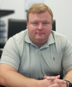 Sven Ehavald