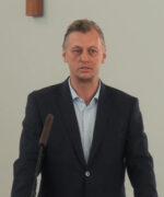 Andre Tedre